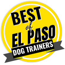 Best of El Paso